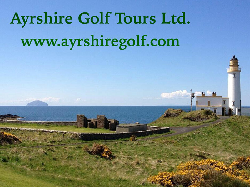 ayrshire-golf-tours