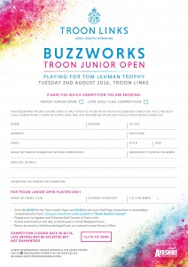 SA50862 Buzzworks Application Form A4_ONLINE-page-001
