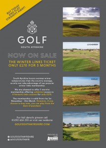 golf-winter-ticket-a4