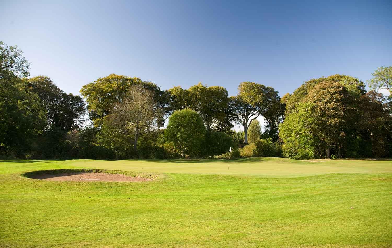 Golf membership deals ayrshire